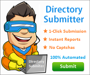 directory-submitter-1-click
