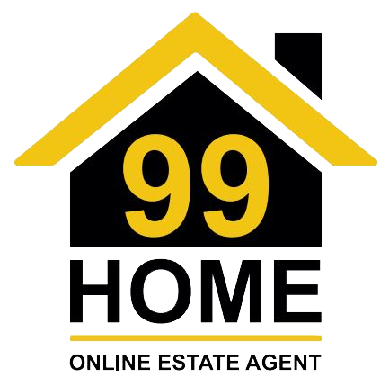 99 Home Estate Agent