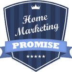 Home marketing promise