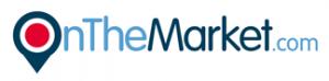 OnTheMarket logo