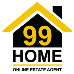 99 Home Estate Agents