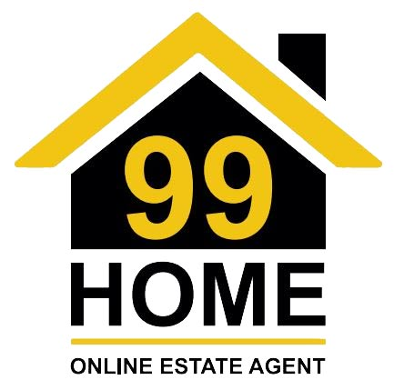 99Home Online Estate Agent